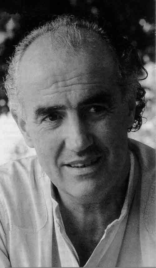 Luigi Nono salary