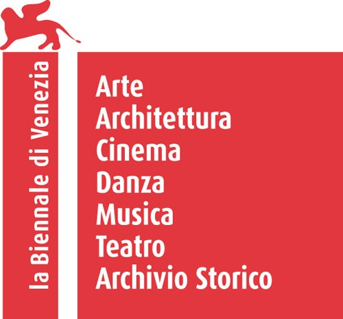 La Biennale di Venezia – Studio for New Music Moscow