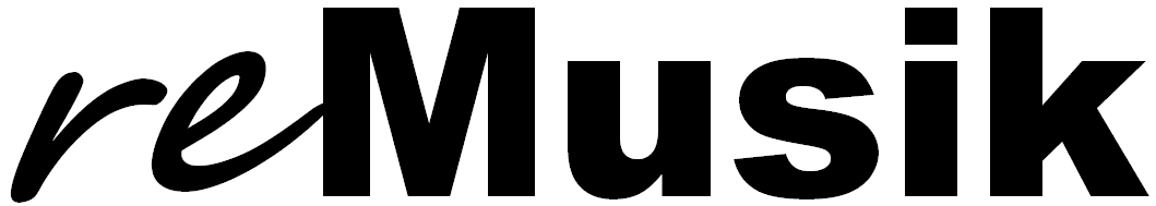 reMusik
