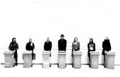 Ensemble for New Music Tallinn