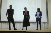 Шестая Международная Академия молодых композиторов в Чайковском