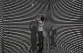 Международный конгресс «Новые технологии в искусстве»