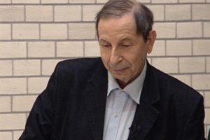 Sergei Slonimsky 26