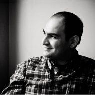 Mehdi Hosseini