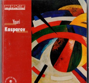 YK, profile CD-3_1