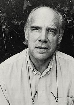 Gerald Bennet