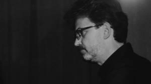 Михаил Дубов