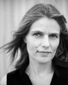 Катарина Розенбергер