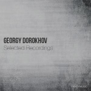 Георгий Дорохов. Избранные записи. FANCYMUSIC