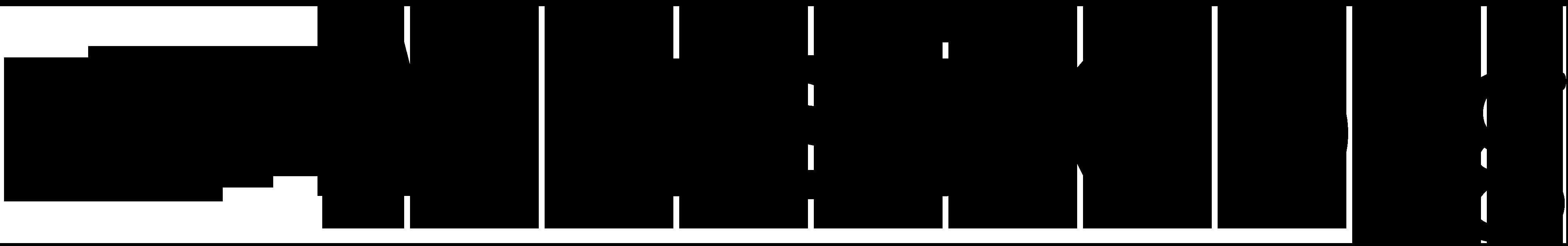 reMusik.org