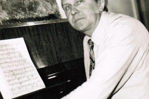 Георгий Фиртич