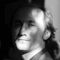 Олег Пайбердин