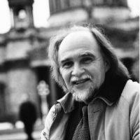 Александр Радвилович