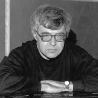 Анатолий Королёв
