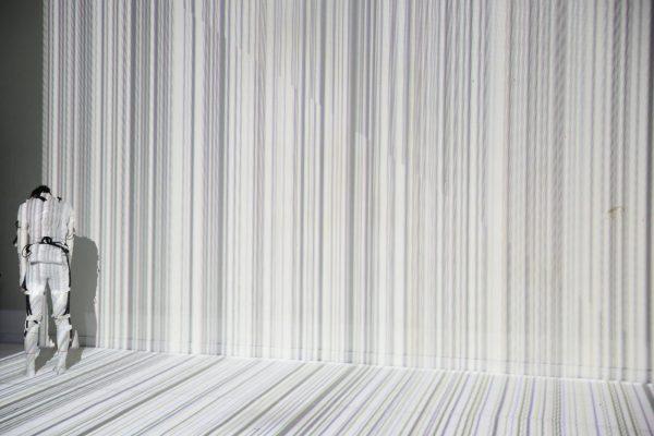 Сугуру Гото: Duali ver.2