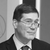 Пётр Глебович Поспелов