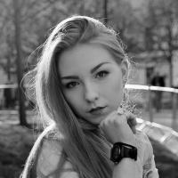 Елизавета Стариченкова