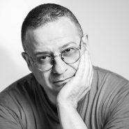 Борис Филановский