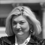 Александра Филоненко