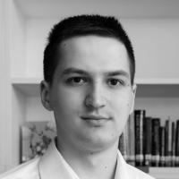 Евгений Авдеев