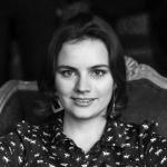Ирина Севастьянова
