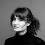 Мария Андрющенко