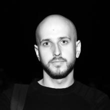 Владимир Жалнин