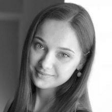Юлия Милонова