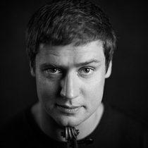 Станислав Малышев