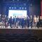 В Москве пройдет финал Международной композиторской академии