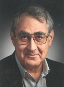 Юрий Каспаров